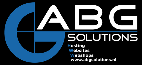 ABG Solutions 500 zw